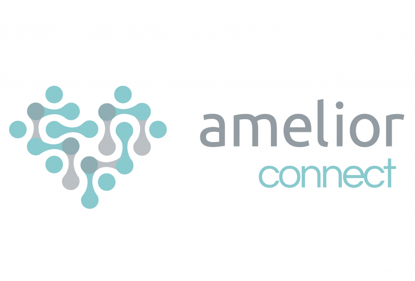Amelior Connect
